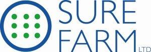 SYN036026 Sure Farm final full colour