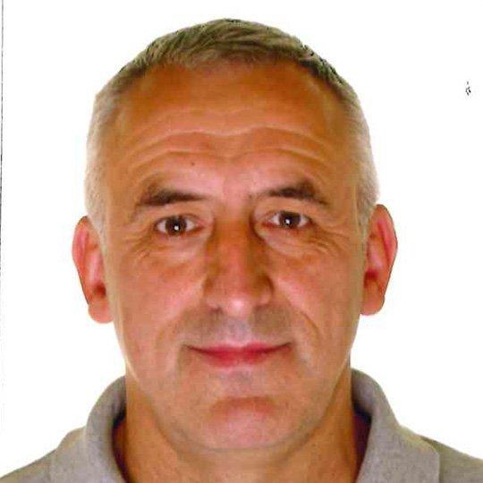 Arturas Zukauskas :