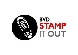 BVD Stamp It Out Meeting @ The Drax Arms